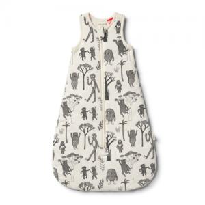 Wilson&Frenchy – Organic Wild Sleeping Bag