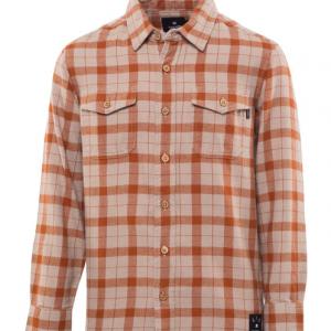 St goliath – Arizona L/S Shirt (Tween Boys)
