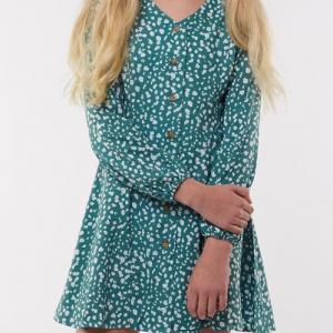 EVE GIRL – Elsie Dress