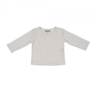 Arthur Ave – Basic Top