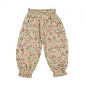 Arthur Ave – Chord Gypsy Pants