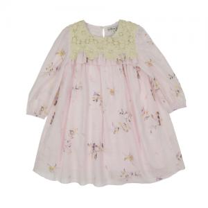 Arthur Ave – Birdie babydoll Style Dress