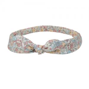 Arthur Ave – Liberty Headband