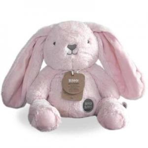 O.B. DESIGNS – Pink Bunny- Betsy Bunny Huggie