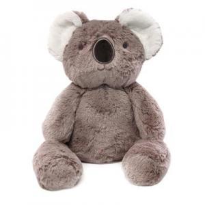 O.B. DESIGNS – Kobe Koala Huggie