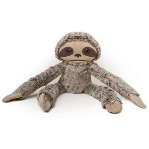 O.B. DESIGNS – Sammy Sloth Best Mate