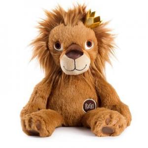 O.B. DESIGNS – Rafiki Lion Best Mate