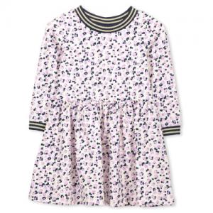 Milky – Animal Dress (TWEENS)